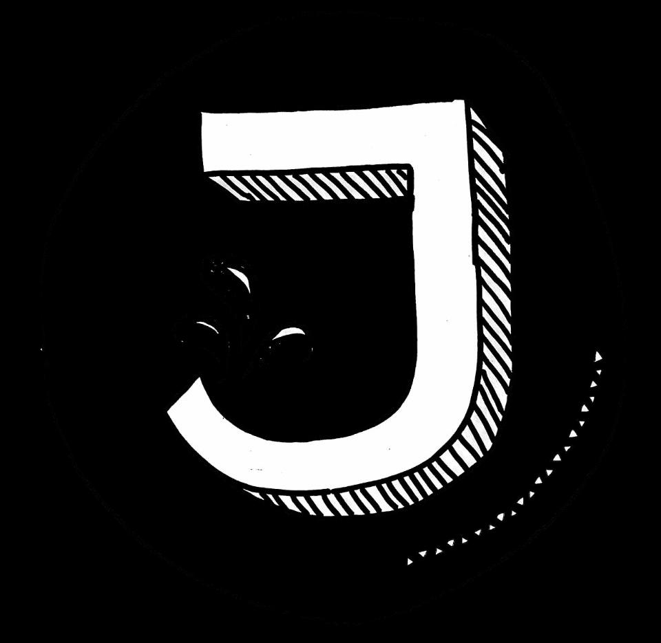 Ciptaning W Jati
